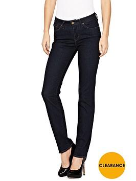 levis-demi-curve-straight-leg-jeans-richest-indigo