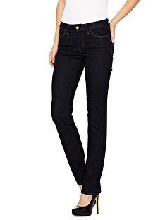 levis-demi-curve-slim-fit-jean