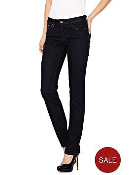 levis-demi-curve-slim-fit-jeans