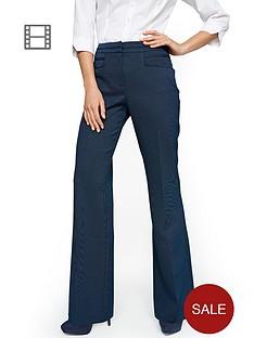 south-mix-match-bootcut-trouser