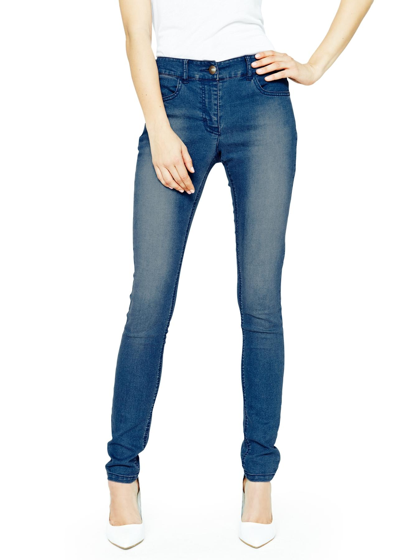 Tall Ella Supersoft Skinny Jeans, White,Indigo,Black,Grey