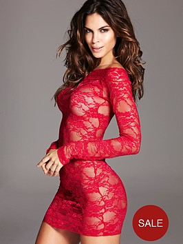 ann-summers-britney-bodycon-lace-dress-red