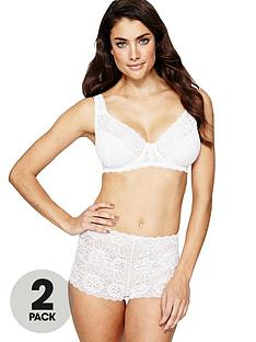 2-pack-of-glossy-lace-brief