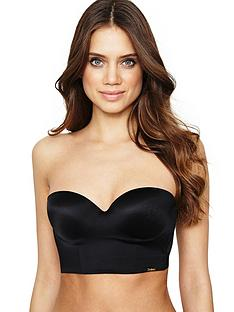 ultimo-miracle-low-back-strapless-bra