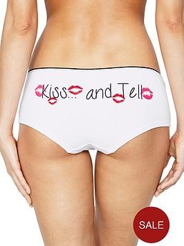 intimates-essentials-slogan-shorts-7-pack