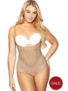 intimates-control-wear-your-own-bra-lace-control-bodysuit
