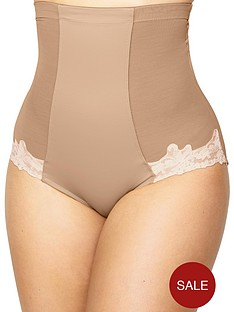 intimates-control-embroiderey-trim-control-waistnipper