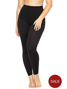 maidenform-fat-free-leggings