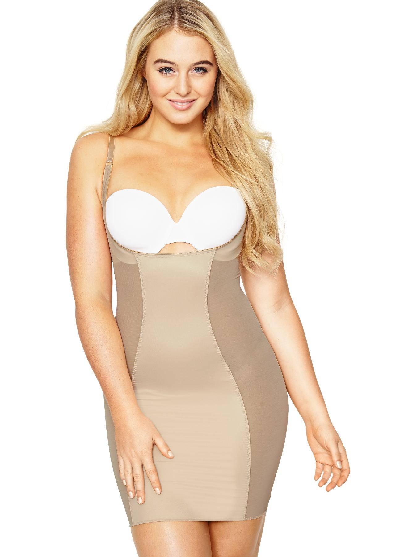 j lo plus size clothes