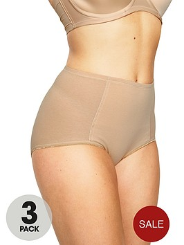 intimates-control-stretch-cotton-briefs-3-pack