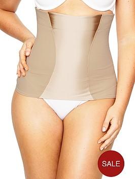maidenform-easy-up-waist-cincher