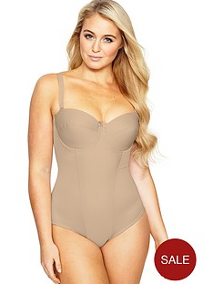 miraclesuit-new-strapless-body