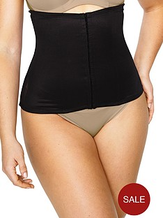 miraclesuit-full-control-waist-cincher