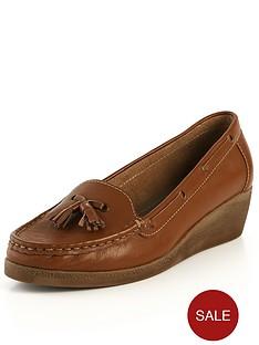 foot-cushion-sian-summer-comfort-moccasins