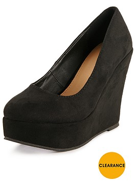 shoe-box-garland-imi-suede-platform-wedges-shoes