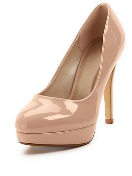 shoe-box-paige-platform-court-shoes