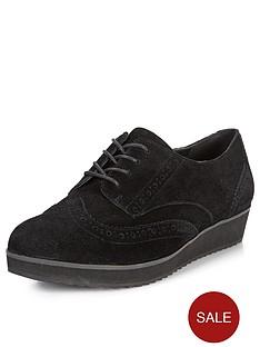 clarks-compass-realm-platform-brogue-shoes-black