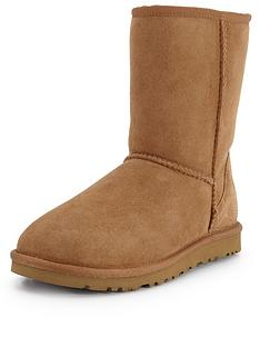 ugg-classic-short-boot