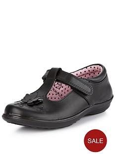 nevaeh-toddler-bts-t-bar-shoe