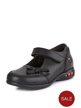 freespirit-layla-girls-light-up-school-shoes