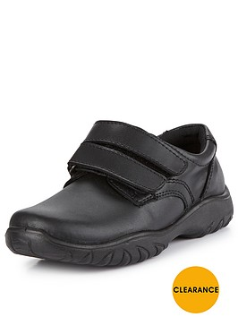 demo-corey-boys-round-toe-leather-school-shoes
