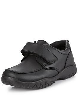demo-logan-boys-strap-school-shoes