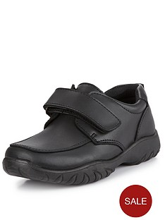 ladybird-logan-toddler-boys-strap-shoes