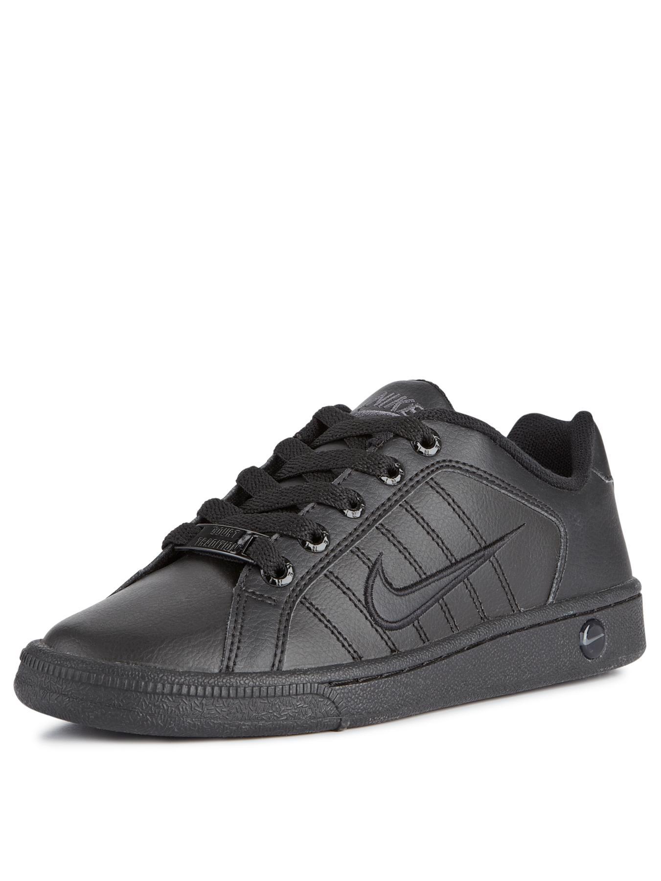 nike school shoes nike black school shoes price