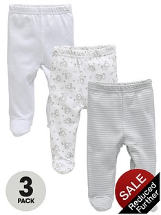 ladybird-born-in-2014-bottoms-3-pack