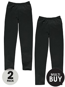 freespirit-girls-everyday-leggings-2-pack