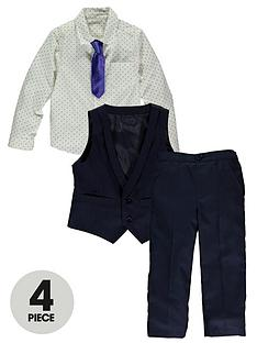 boys-4-piece-smart-set