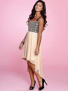 little-misdress-teen-embellished-bodice-dip-hem-dress-9-16-years