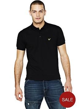 voi-jeans-mens-redford-polo-shirt