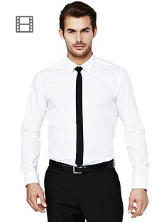 skopes-slim-fit-shirt-skinny-tie-set