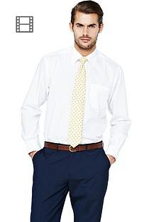 skopes-shirt-print-tie-set