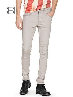 goodsouls-skinny-stretch-jean