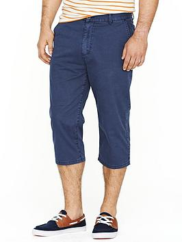 Getting away this summer? Matalan's range of shorts will complete your holiday wardrobe, denim, cargo and chino shorts. Free Click & Collect.