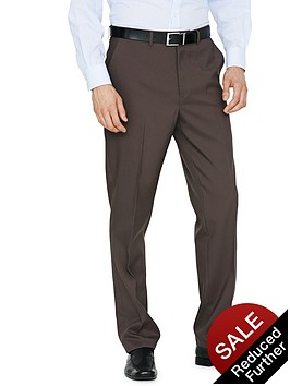goodsouls-mens-trousers-2-pack