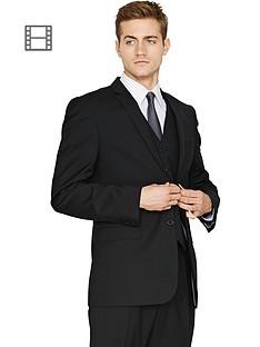 goodsouls-suit-jacket