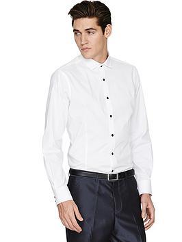 goodsouls-mens-cutaway-collar-shirt