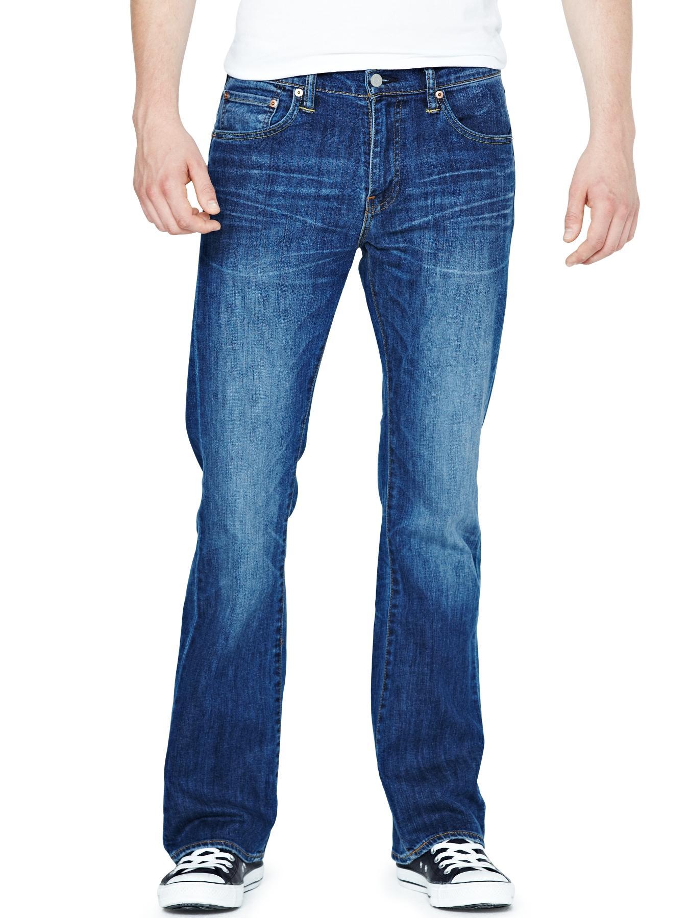 Cheap Levis 501 Mens Jeans