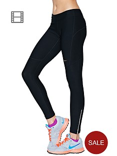 nike-dri-fit-essential-tights