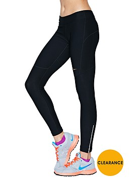 nike-dri-fit-essential-tights