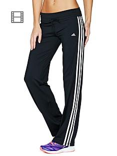 adidas-3s-slim-kick-pant