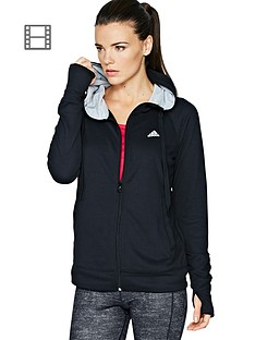 adidas-prime-hooded-top