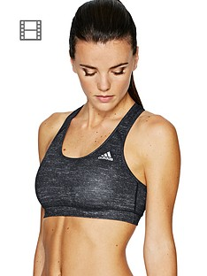 adidas-techfit-bra-medium-support