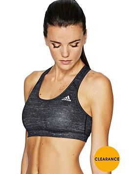 adidas-techfit-bra-medium-support