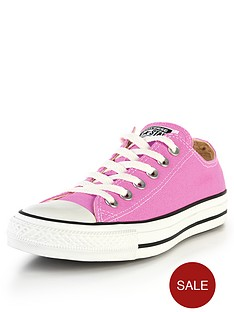 converse-chuck-taylor-all-star-ox-plimsolls-pink