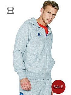 canterbury-full-zip-hoody