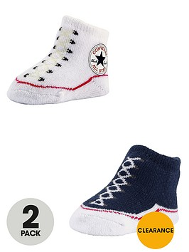 converse-baby-boys-cotton-booties-2-pack-0-6-months